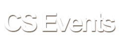 CS Events Madagascar