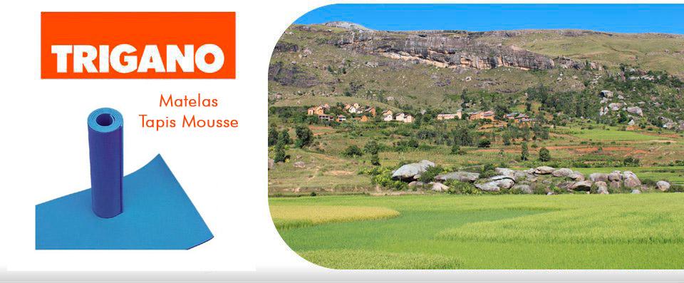 matelas-tapis-mousse-trigano-madagascar-960x397-1-960x397